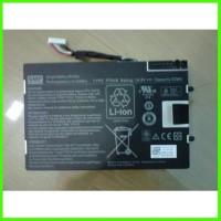Ori Baterai Laptop Dell Ori M14x-r1 Alienware R2 R3 M11x-r1