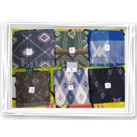 Celana Sarung Wadimor BALI Dewasa S & M (PARTAI GROSIR/ECER TERMURAH)