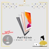 "Apple iPad 7 2019 10.2"" Cellular / Wifi 32GB 32 Grey Silver Gold"