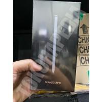 Samsung Galaxy Note 20 Ultra 8/512 GB BLACK / BRONZE