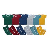 Kazel - Play Set Long Pants Pocket Edition