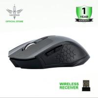 mouse gaming NYK nemesis ORIGINAL wireless scorpio X5