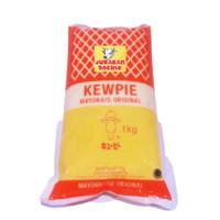 Kewpie Mayonaise Original Premium 1 kg