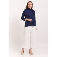 Blanik Revina Top Navy