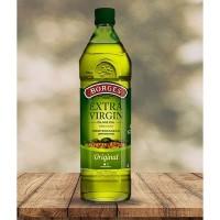 Minyak Zaitun Borges 1 Liter 1Liter 1000ml