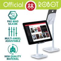 Robot RT-US04 Liftable & Foldable Aluminium Alloy Universal Holder