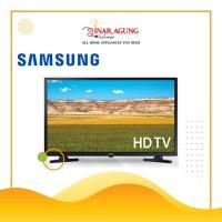 SAMSUNG LED TV 32 Inch T4003 / 32T4003 32 Inch HD TV