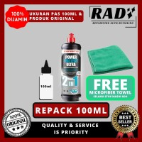 Menzerna Power Protect 2In1 Repack 100 Ml