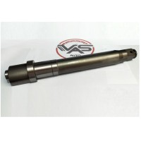 Spare Part Anvil Air Impact Wrench WIPRO AS725N NO.13