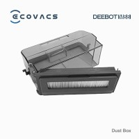 Ecovacs Aksesoris DEEBOT M88 Dust Box