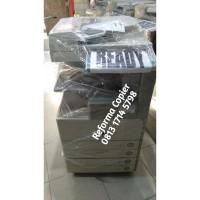 Mesin Fotocopy Digital Multifungsi Canon IR 3225 DADF (Jaminan Servis)