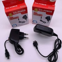 CHARGER SAMSUNG D880/B200/E1272 PACKING IMPORT 100%