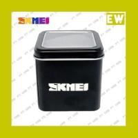 Kotak / Box Jam Tangan SKMEI Original dari Distributor Resmi Indonesia
