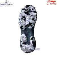 SIZE EXTRA !! Sepatu Badminton Lining Ranger 4.0 TD SIZE 45 46
