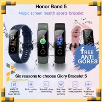 Huawei Honor Band 5 Smartband Smartwatch Blood Oxygen Heart Rate Alt 4