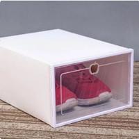 sneaker box / kotak sepatu