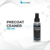 Precoat Cleaner Precoat Coating Pre Coat Cleaner Nanotech Protection