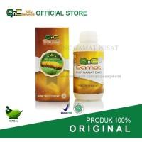Jelly Gamat QNC Sea Cucumber 300 ML - Jelly Gamat LUXOR Karawang