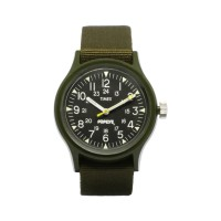 Jam Tangan Timex Camper MK1 Resin X Popeye Magz - TWLA86100