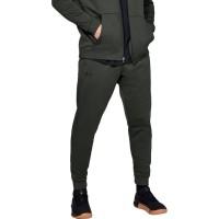 UA Jogger Pants BIGSIZE Original - Celana Training Pria Jumbo Size 693