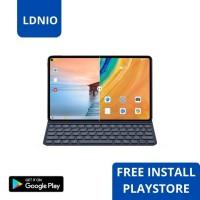 Huawei MatePad Pro 10.8 INCH Ram 6/128GB Tablet Huawei Garansi Resmi