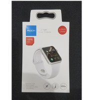 Antigores Screen Protector Apple Watch 4 44MM ROCK Hydrogel Original