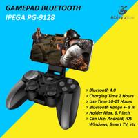 Gamepad Stick Wireless Bluetooth IPEGA PG-9128 Gaming Android iOS PC