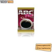 ABC PLUS - KOPI - 18G / RTG