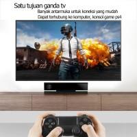 [Termurah]TV Jokben Full HD LED 40-inch (Garansi 1 tahun)