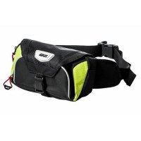 Waist Bag GIVI RWB01 - Rider Tech 2 Liter