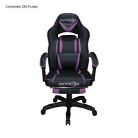 IMPERION GAMING CHAIR COMMANDER 250 / Kursi Gaming Imperion