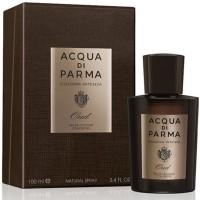 [AUTHENTIC DECANT] Acqua Di Parma Colonia Oud Eau De Cologne 5 ml EDC
