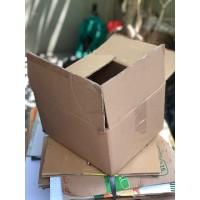 Kotak Kardus Packing Tambahan