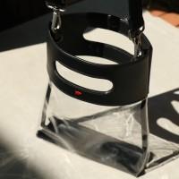 Sling Bag Tas Selempang TFG Fleech 504 Glassy
