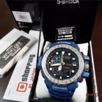 Jam Tangan Pria G-Shock GWN-1000-2ADR Original