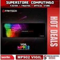 Fantech MP902 VIGIL Gaming Mousepad