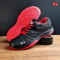 Sepatu Badminton HiQua Gen One Original