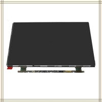 LCD Macbook Air 11 A1370 dan A1465 Screen Only 2009 - 2015
