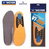 Insole Sepatu Victor VT XD8/ VT-XD8 / XD 8