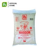 FS Beras Nasgor 5 kg