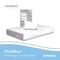 InTheBox 101 Ukuran 90x200