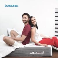 InTheBox 101 Ukuran 120x200