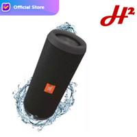 JBL Flip 3 Splashproof Portable Bluetooth Speaker - Original