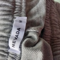 celana Training Nevada size M. L. XL.. unisex