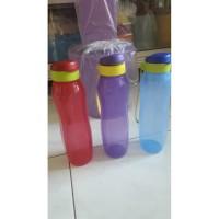 Tupperware - Botol MInum 1L