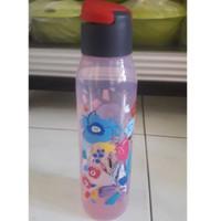 Botol Minum - tupperware 500ml