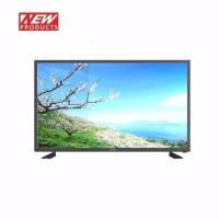 LED TV AQUA 40AQT6900F USB MOVIE - 40 INCH TERMURAH