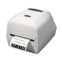 Printer Barcode Argox CP-2140 Garansi Resmi 1 Tahun
