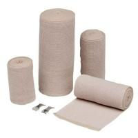 perban Elastis Bandage 3 inch 7,5cm x 4,5m