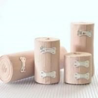 perban Elastis 6 inch Bandage 6 inch 15CM x 4,5M